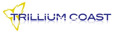 TRILLIUM COAST | Managed IT Security & Support